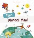 Tere, planeet Maa!