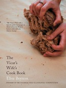 The Vicar's Wife's Cook Book