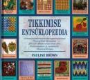 Tikkimise entsüklopeedia