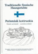 Traditionelle finnische Hausgerichte