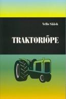 Traktoriõpe