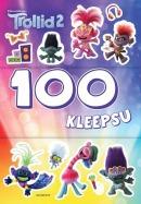 100 kleepsu