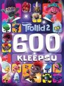 600 kleepsu