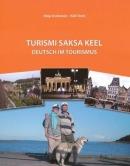 Turismi saksa keel