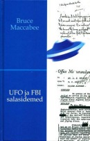 UFO ja FBI salasidemed