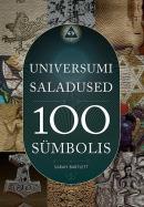 Universumi saladused 100 sümbolis