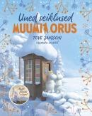 Uued seiklused Muumiorus