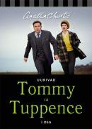 Uurivad Tommy ja Tuppence