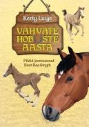 Vahvate hobuste aasta