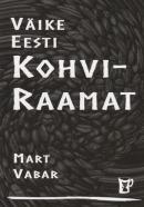 Väike Eesti Kohviraamat