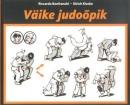 Väike judoõpik