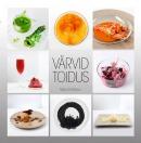 Värvid toidus