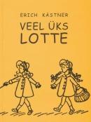 Veel üks Lotte