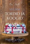 Vegani tordid ja koogid