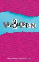 Verbaarium