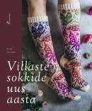 Villaste sokkide uus aasta