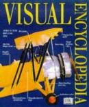 Visual Encyclopaedia