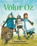 Võlur Oz