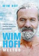 Wim Hofi meetod