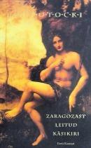 Zaragozast leitud käsikiri