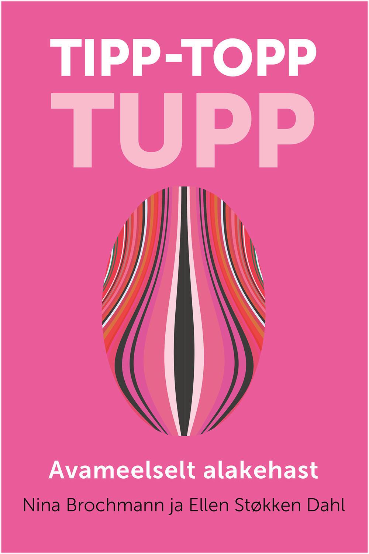 Tipp-topp tupp