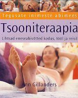 Tsooniteraapia