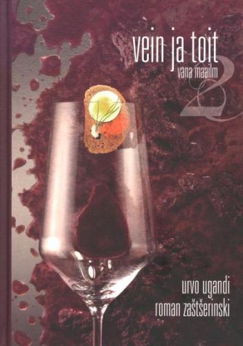 Vein ja toit 2