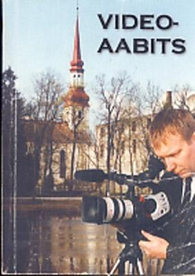 Videoaabits