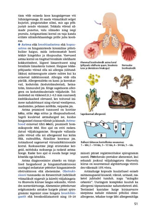Tervise ABC lehekülg 51